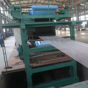 Common Steel Cord Conveyor Belt