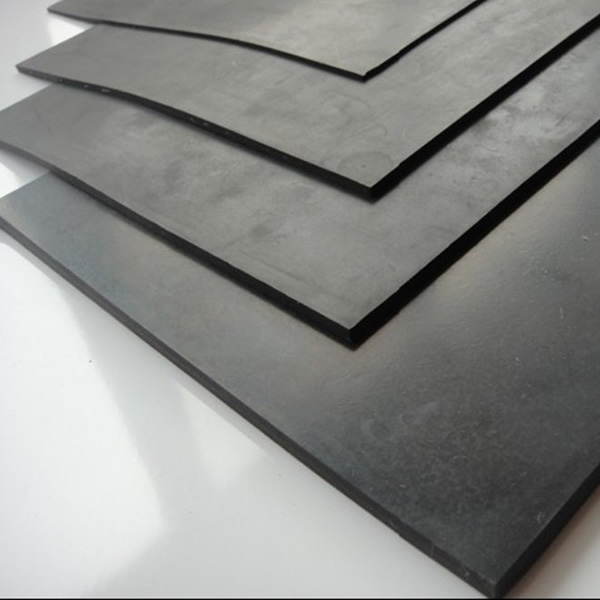 Rubber Sheet Featured Image